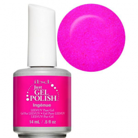 IBD Just Gel Polish Ingenue 14 ml
