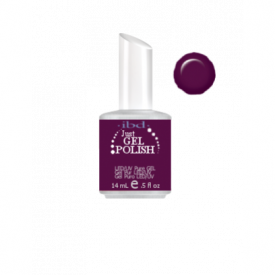 IBD Just Gel Polish Inspire Me 14 ml