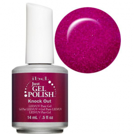 IBD Just Gel Polish Knock Out 14 ml