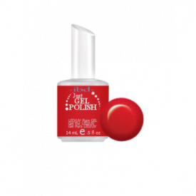 IBD Just Gel Polish Mango Mischief 14 ml