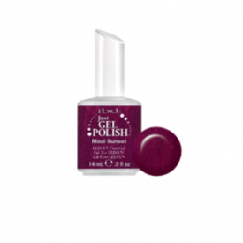 IBD Just Gel Polish Maui Sunset 14 ml