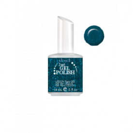 IBD Just Gel Polish Meteorite 14 ml
