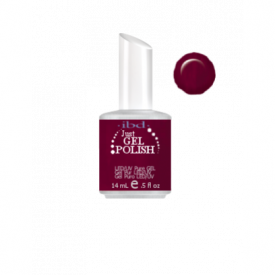 IBD Just Gel Polish Mogul 14 ml