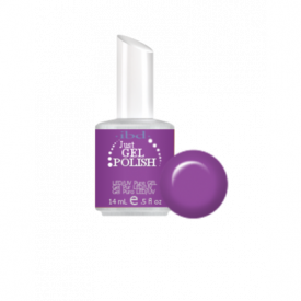 IBD Just Gel Polish Molly 14 ml