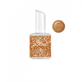 IBD Just Gel Polish Moroccan Spice 14 ml