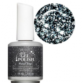 IBD Just Gel Polish Polar Sky 14ml