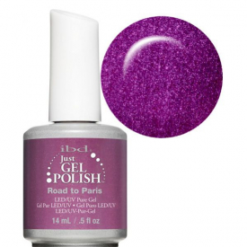 IBD Just Gel Polish Road To Paris 14ml