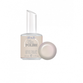 IBD Just Gel Polish Sea Pearl 14 ml