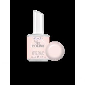 IBD Just Gel Polish Seashell Pink 14 ml