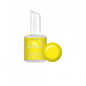IBD Just Gel Polish Solar Rays 14 ml