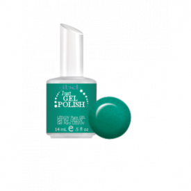 IBD Just Gel Polish Turtle Bay 14 ml