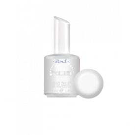 IBD Just Gel Polish Whipped Cream 14 ml