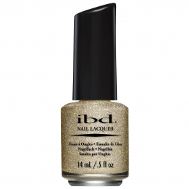 IBD Lakier All That Glitters 14 ml