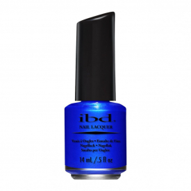 IBD Lakier Blue Haven 14 ml