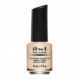 IBD Lakier Cashmere Blush 14 ml