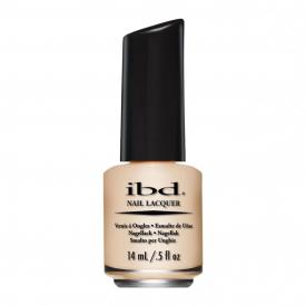 IBD Lakier Cashmere Blush 14 ml