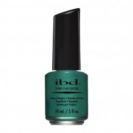 IBD Lakier Green Monster 14 ml
