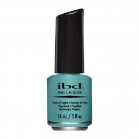 IBD Lakier Jupiter Blue 14 ml