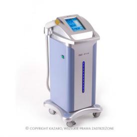 Urządzenie Medyczne Sbiorad