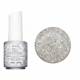 IBD Tinseltown Light!Camera!Karats! 14ml