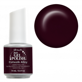 IBD Urban Edge Catwalk Alley 14ml