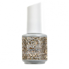 IBD Urban Edge Glam Ave 14ml
