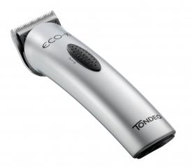 Maszynka Fryzjerska Tondeo ECO-XP