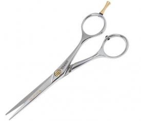 Nożyczki Fryzjerskie Supra Clasic S-Line, Rozmiar 5.5