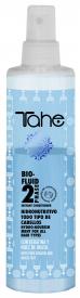 Tahe Dwufazowa Odżywka Intensywnie Nawilżająca W Sprayu Bio Fluid 2 Phase, 300 ml