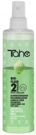 Tahe Dwufazowa Odżywka Zwiększająca Objętość W Sprayu Bio Fluid 2 Phase, 300 ml