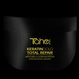 Tahe Maska Odżywcza Do Włosów Z Ceramidami Total Repair