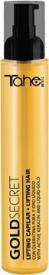 Tahe Krem Regenerujący Z Aktywną Keratyną I Płynnym Złotem Gold Secret, 50 ml