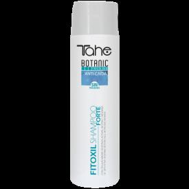 Tahe Szampon Przeciw Wypadaniu Włosów Fitoxil Shampoo, 300 ml #1