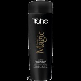Tahe Szampon Do Włosów Po Zabiegu Botox Magic Shampoo, 250 ml