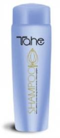 Tahe Szampon Do Włosów Rozjaśnianych I Blond Radiance Shampoo, 250 ml