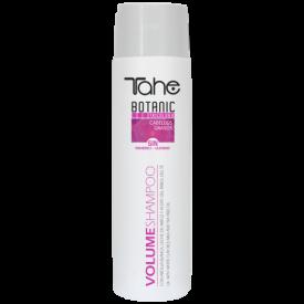 Tahe Szampon Do Włosów Cienkich I Przetłuszczających Volume Shampoo, 300 ml