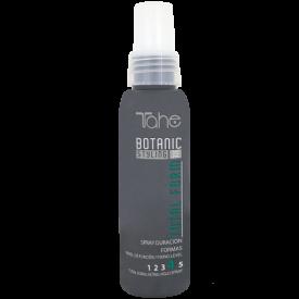 Tahe Spray Do Stylizacji Włosów (4) Total Form