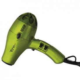 Tahe Suszarka 2000W Compact, Kolor Pistacja