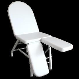 Fotel Do Pedicure Biomak FB102