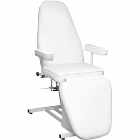 Fotel Elektroniczny Biomak FE101