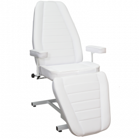 Fotel Elektroniczny Biomak FE101 E - Exclusive