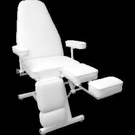 Fotel Elektroniczny Do Pedicure FE102 BIS
