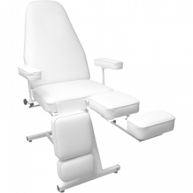 Fotel Elektroniczny Do Pedicure FE202 BIS