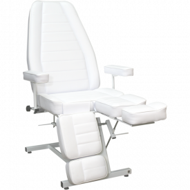 Fotel Elektroniczny Do Pedicure FE202 BIS E - Exclusive