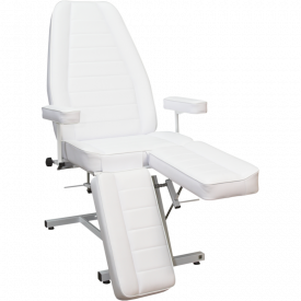 Fotel Elektroniczny Do Pedicure FE202 E - Exclusive