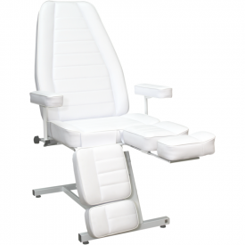 Fotel Elektroniczny Do Pedicure FE302 BIS E - Exclusive