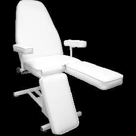 Fotel Elektroniczny Do Pedicure FE602