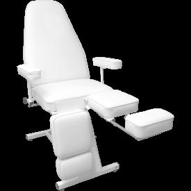 Fotel Elektroniczny Do Pedicure FE602 BIS