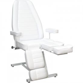 Fotel Elektroniczny Do Pedicure FE602 BIS E - Exclusive