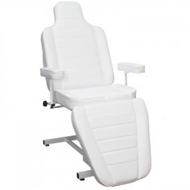 Fotel Elektroniczny FE301e - Exclusive